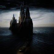 Темный демон (СИ) - Соколовская Анастасия