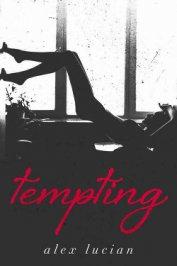 Tempting - Lucian Alex
