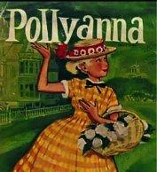 Поллианна (ЛП)