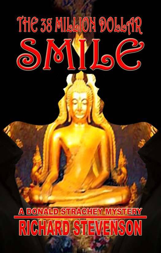 The 38 Million Dollar Smile  - _0.jpg