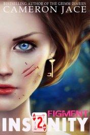 Figment - Jace Cameron
