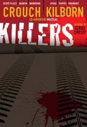 Killers - Kilborn Jack