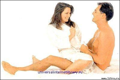 «Энциклопедия секса»: Откровения обо всем: Секс и вы - _1.jpg