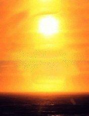 Методика «Солнечная медитация»