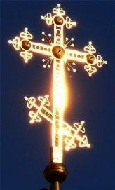 Путь к Богу (СИ)