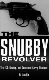 Книга Короткоствольные револьверы - Автор Ловет Эд