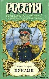 Цунами - Задорнов Николай Павлович