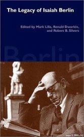 Встречи с русскими писателями в 1945 и 1956 годах - Берлин Исайя