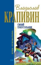 Синий треугольник - Крапивин Владислав Петрович