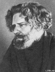 Суриков (материалы для биографии) - Волошин Максимилиан Александрович