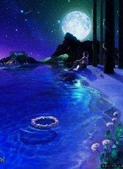 Образ из Океана