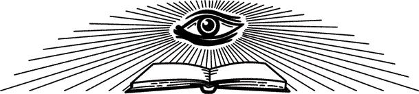 Крайон. Большая книга посланий от Вселенной для обретения Счастья, Любви и Благополучия - i_001.png