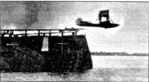 Авианосцы США 1909 - 1969 гг. - img_6.jpg