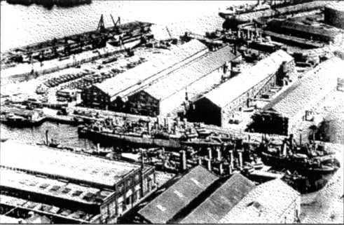 Авианосцы США 1909 - 1969 гг. - img_7.jpg