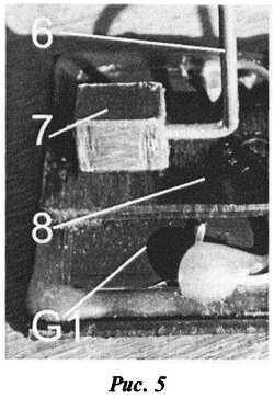 Простые роботы своими руками или несерьёзная электроника - _05.jpg