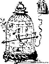 Академия пана Кляксы - image5.jpg