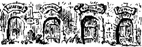 Академия пана Кляксы - image6.jpg