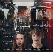 Gift (СИ)
