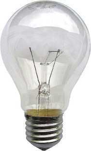 Современные осветительные приборы: выбор, подключение, безопасность - i_001.jpg