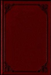 Книга Ответ католику (ЛП) - Автор Нумидийский Фауст