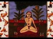 Повествование о Хатха-йоге (ЛП)