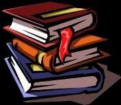 Книга Минус одиннадцать. Старый добрый армейский рецепт (СИ) - Автор Скворцов Роман