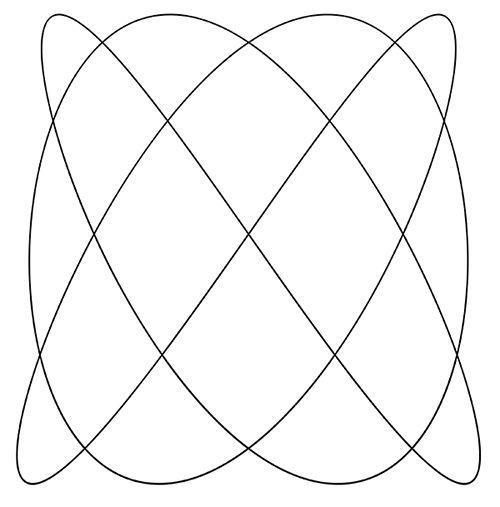 Рассказы о математике с примерами на языках Python и C - img_1.jpeg