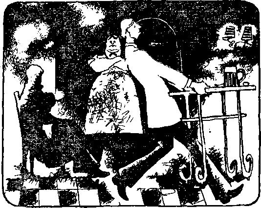 Рыцари свастики - i_004.png