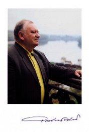 Наука о социальной политике: методология, теория, проблемы российской практики. Том II. Становление