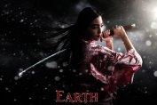 Истоки Колдовства 2: опасная Земля