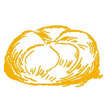 Штрудели, завиванцы, вертуты, блинные пироги, буреки - i_002.png