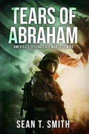 Слезы Авраама (ЛП)