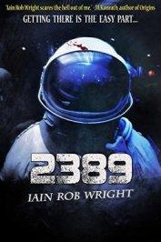 2389 (ЛП)