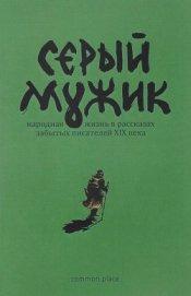 Серый мужик<br />(Народная жизнь в рассказах забытых русских писателей XIX века)
