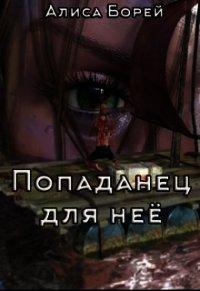 Попаданец для нее (СИ) - Борей Алиса