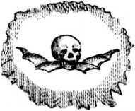 Infernaliana или Анекдоты, маленькие повести, рассказы и сказки о блуждающих мертвецах, призраках, демонах и вампирах - i_005.jpg