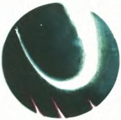 Планета под замком (ЛП) - i_002.jpg