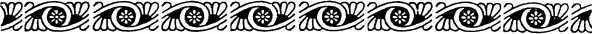 Рыцарь XX века<br />(Повесть о поэте Абд ар-Рахмане аль-Хамиси из долины Нила) - i_004.jpg