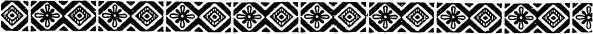 Рыцарь XX века<br />(Повесть о поэте Абд ар-Рахмане аль-Хамиси из долины Нила) - i_006.jpg