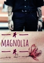 Магнолии (СИ)