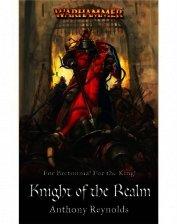 Владетельный рыцарь (ЛП) - Рейнольдс Энтони