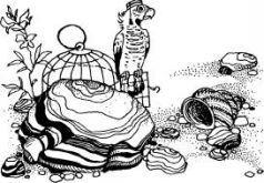 Говорящий сверток (с иллюстрациями) - pic1.jpg