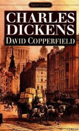David Copperfield - Dickens Charles