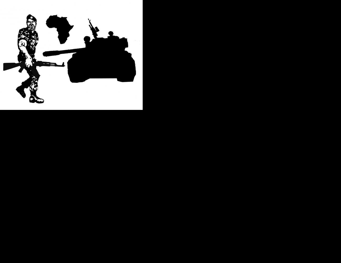 Миры владимира чекмарева - doc2fb_image_02000001.jpg
