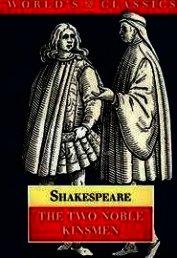 Генрих IV (Часть 2)