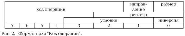 Тонкости дизассемблирования - any2fbimgloader1.jpeg
