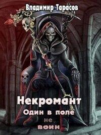 Один в поле не воин (СИ) - Тарасов Владимир