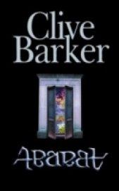 Abarat - Barker Clive
