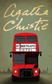At Bertram's Hotel - Christie Agatha