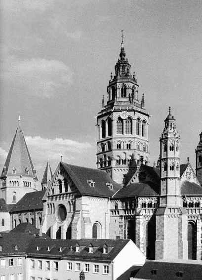 Кёльн и замки Рейна - i_004.jpg